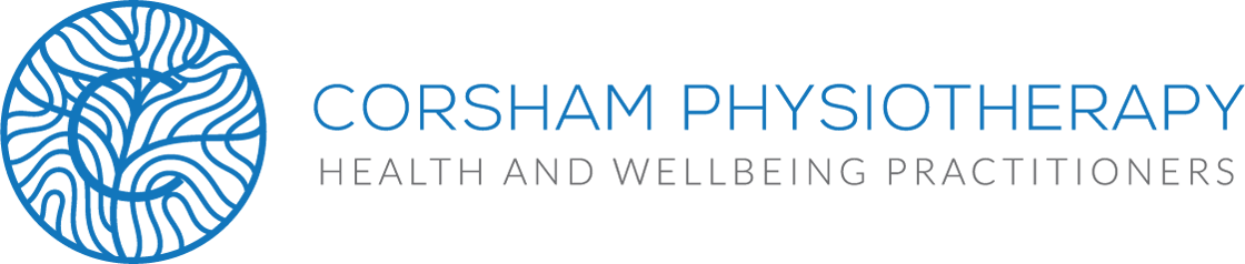 Corsham Physiotherapy